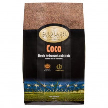 Gold Label 50 Litre Coco Substrate