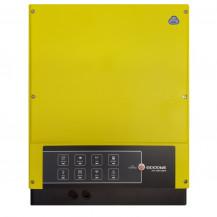 Goodwe EM Hybrid Inverter - 5kW, 2.3kW Backup