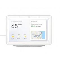 Google Home Hub Smart Display- Chalk