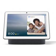 Google Nest Hub Max Smart Display - Charcoal