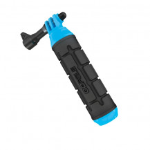 GoPole Grenade Grip - front view