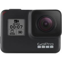 GoPro Hero 7 - Black