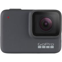 GoPro Hero 7 - Silver