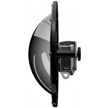 GDome PDS V3.0 GoPro Dome Port Housing For Hero 4 / 3+ / 3