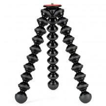 Joby GorillaPod 3K Tripod Stand