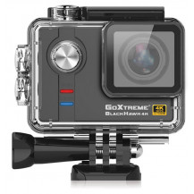 GoXtreme Black Hawk 4K Action Camera