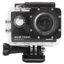 GoXtreme Rebel Action Camera