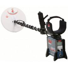 Minelab GPX-5000 Metal Detector