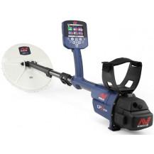 Minelab GPZ-7000 Metal Detector