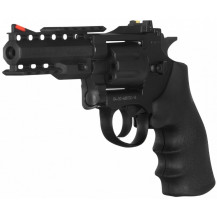 Gamo Air Pistol 4.5mm GR Stricker