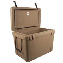 Romer Cooler Box 45L - Kalahari Sand