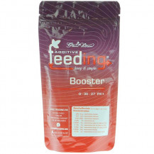 Green House Feeding Additive Booster - 500g