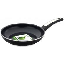 GreenPan Focus Pro Fry Pan - 20cm