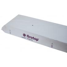 Grodan Grotop Expert Slab - 1000 x 200 x 75