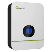 Growatt 5KW Hybrid Off-Grid Inverter - 48V
