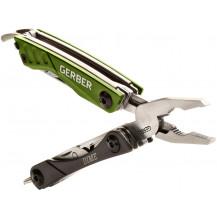 Gerber Dime Micro Multi-tool - Green