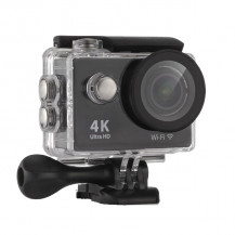 4K Action Camera H9Rse