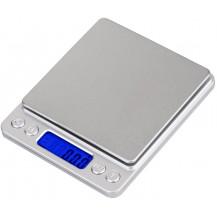 Lasa Digital Mini Pocket Scale