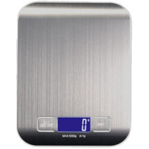 Lasa Digital Mini Kitchen Scale