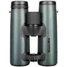 Hawke Sapphire Open Hinge ED 8X43 Binoculars (Green)