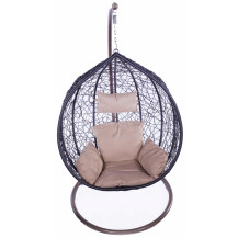 Seagull Hanging Patio Chair - Anthony