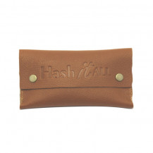 Hash It All The Ultimate Rollie Pouch