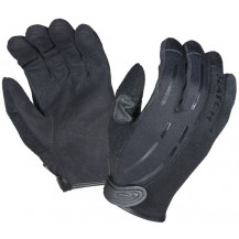 Hatch Puncture Protective Glove Black (Small)