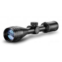 Hawke Airmax 3-9x40 Riflescope - AMX Reticle
