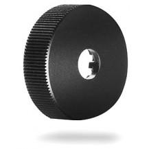 Hawke Airmax 30 SF and Sidewinder ED Target Wheel - 40mm