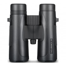 Hawke Endurance 10X42mm Binocular - Black