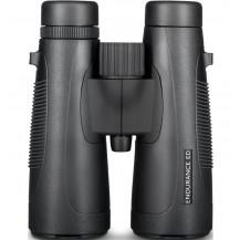 Hawke Endurance 12X50mm Binocular - Black