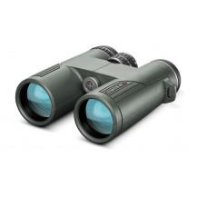 Hawke Frontier ED X 10x42 Binocular - Green