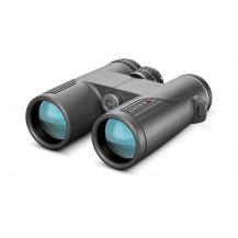 Hawke Frontier ED X 10x42 Binocular - Grey