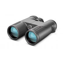 Hawke Frontier ED X 8x42 Binocular - Grey