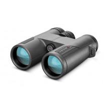 Hawke Frontier HD X 8x42 Binocular - Grey