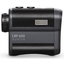 Hawke Hunter 600 Rangefinder