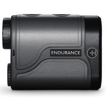 Hawke Endurance 1500 Laser Rangefinder