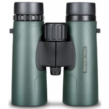 Hawke Nature Trek 8x42 Binocular (Green)
