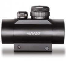 Hawke RD30 Red Dot (5 M.O.A.) – 30mm