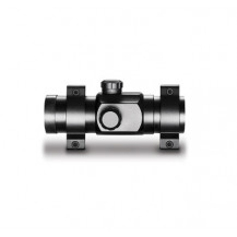 Hawke RD30 Red Dot (4 M.O.A.) - 30mm