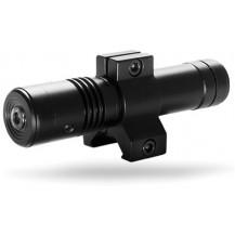 Hawke Red Laser Kit