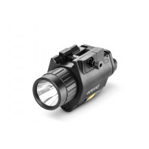 Hawke Red Laser/LED Illuminator