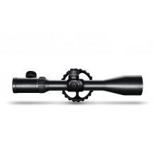 Hawke Airmax SF 30 Tactical 4-16x50 (AMX) Riflescope
