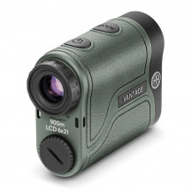 Hawke Vantage 900 TX LCD 6X21 Laser Range Finder