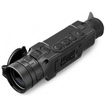 Pulsar Helion XP38 Thermal Imaging Monocular