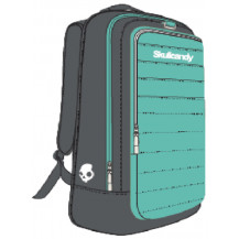 Skullcandy Hesh Backpack - Miami