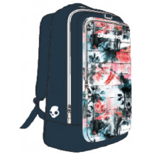 Skullcandy Hesh Backpack - Palms