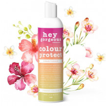 Hey Gorgeous Colour Protecting Conditioner - 250ml