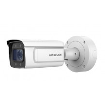 Hikvision 2-MP DeepinView Outdoor VF Bullet Network Camera