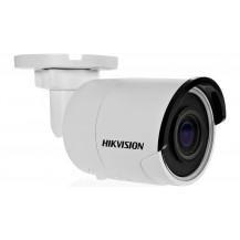 Hikvision 2MP Infra-red Network Bullet Camera
